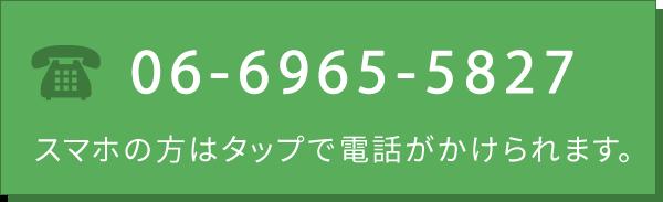 tel.06-6965-5827