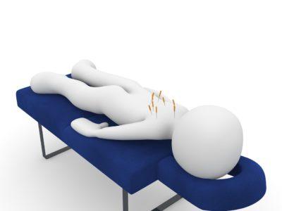 massage-1015571_1280